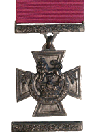 File:Victoria_Cross_Medal_Ribbon_%26_Bar