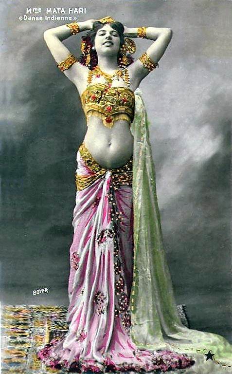 Belly dancer from exotic bollywood 9