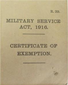 exemption-cert-238x299