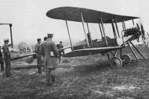 No-2-Squadron-pictured-of-the-RFC-was-the-first-squadron-to-land-in-France-during-the-First-World-War