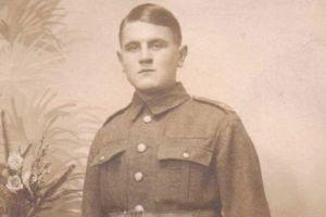 Private-Edward-Pratt