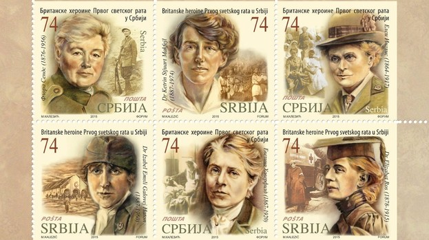 384679-scottish-first-world-war-heroines-honoured-on-serbian-stamp-series-news-image-free-to-use-uploade.jpg