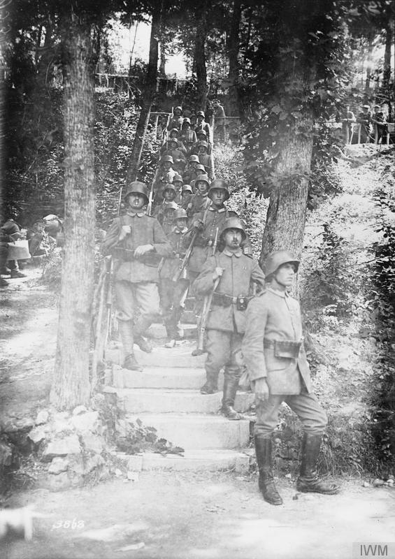 Front Verdun.jpg
