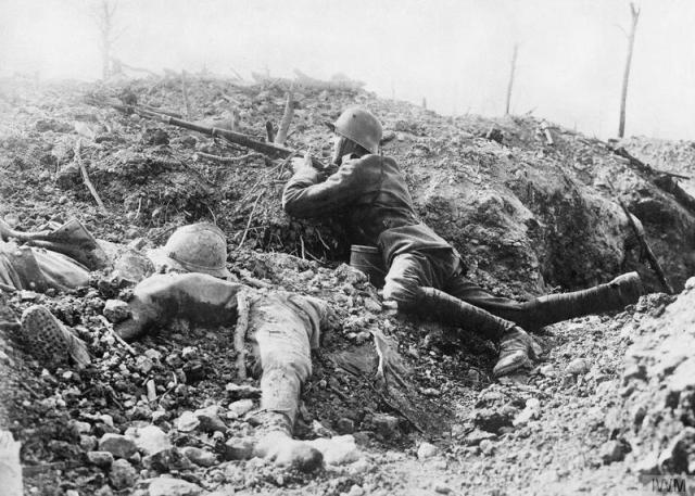 Verdun hole.jpg
