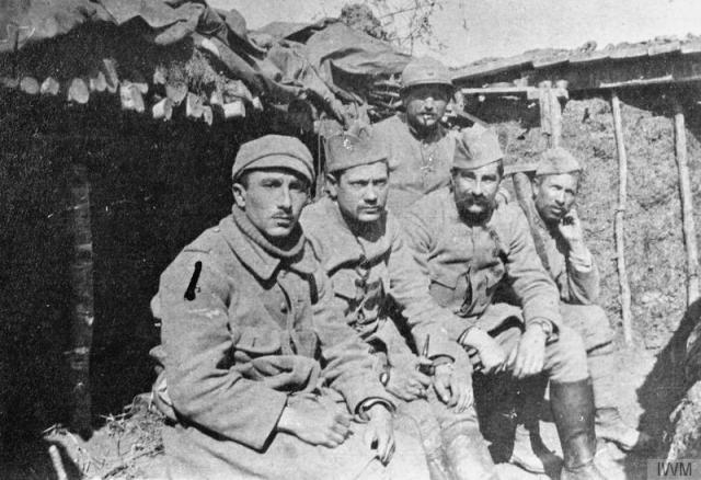 Verdun Trench.jpg