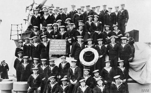HMS NZ.jpg